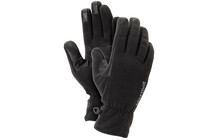 Marmot Women's Windstopper Glove black